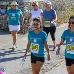 PartnerRe 5K Bermuda, October 2 2016-97