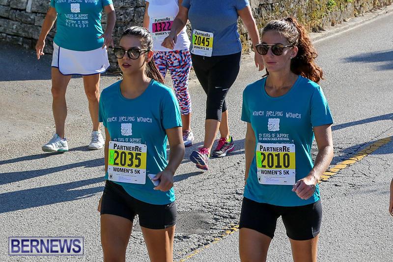 PartnerRe-5K-Bermuda-October-2-2016-98