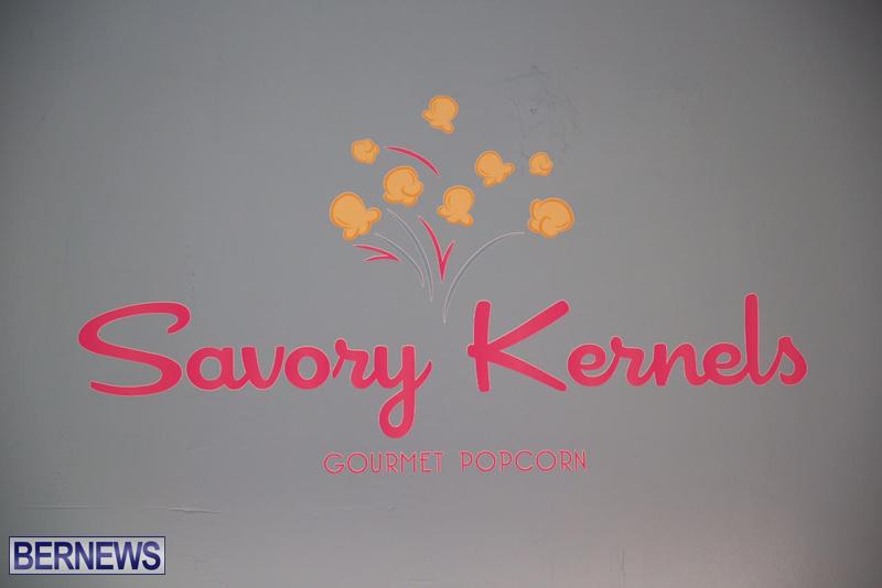 Savoury Kernels Bermuda October 2016 (12)