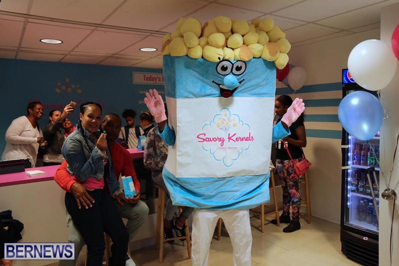 Savoury Kernels Bermuda October 2016 (6)