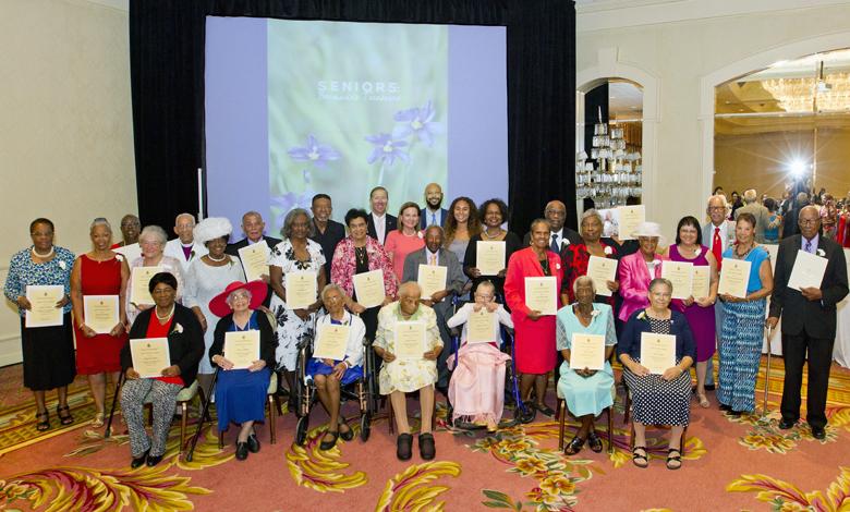 Seniors Awards Ceremony Bermuda October 2016 (3)