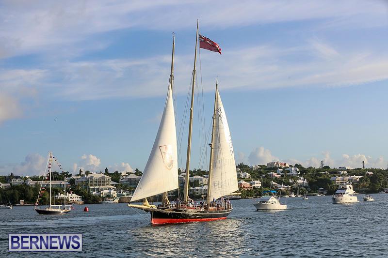 Spirit-of-Bermuda-10th-Anniversary-September-30-2016-10
