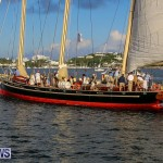 Spirit of Bermuda 10th Anniversary, September 30 2016-13