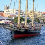 Spirit of Bermuda 10th Anniversary, September 30 2016-18