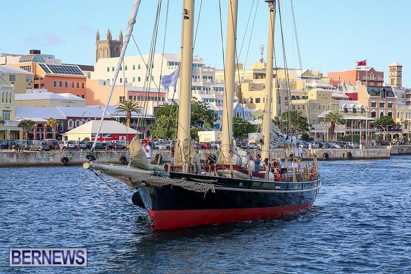 Spirit-of-Bermuda-10th-Anniversary-September-30-2016-18