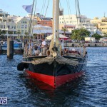 Spirit of Bermuda 10th Anniversary, September 30 2016-19