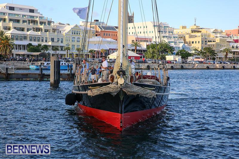 Spirit-of-Bermuda-10th-Anniversary-September-30-2016-19