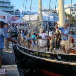 Spirit of Bermuda 10th Anniversary, September 30 2016-24
