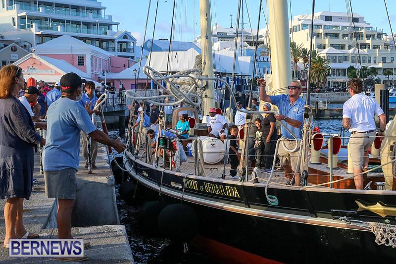 Spirit-of-Bermuda-10th-Anniversary-September-30-2016-24