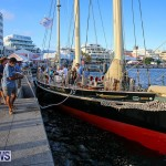 Spirit of Bermuda 10th Anniversary, September 30 2016-25