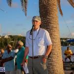 Spirit of Bermuda 10th Anniversary, September 30 2016-29