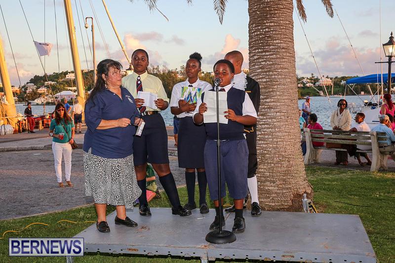 Spirit-of-Bermuda-10th-Anniversary-September-30-2016-35