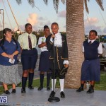 Spirit of Bermuda 10th Anniversary, September 30 2016-37