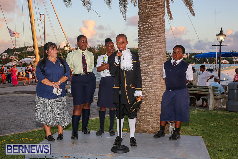 Spirit-of-Bermuda-10th-Anniversary-September-30-2016-37