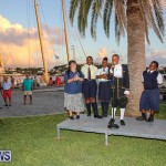 Spirit of Bermuda 10th Anniversary, September 30 2016-38