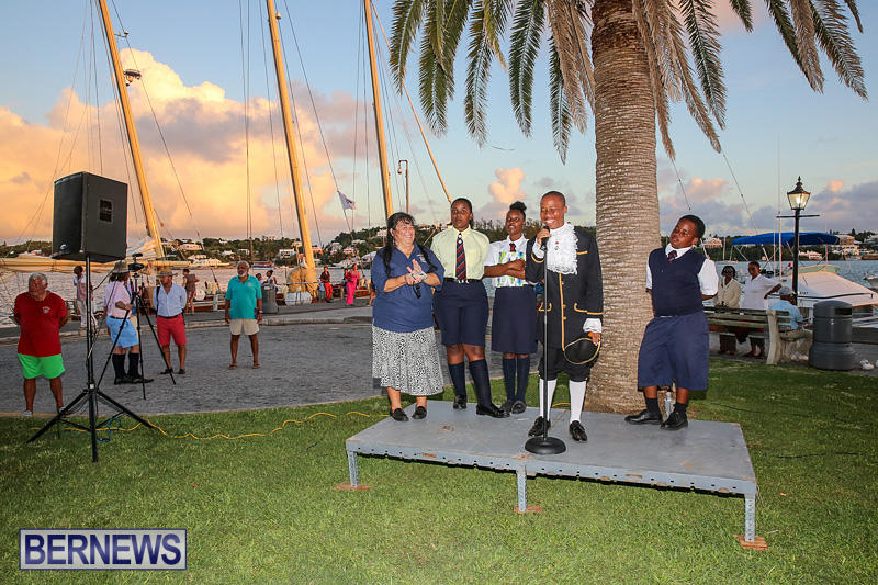Spirit-of-Bermuda-10th-Anniversary-September-30-2016-38