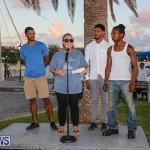 Spirit of Bermuda 10th Anniversary, September 30 2016-39