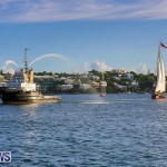 Spirit of Bermuda 10th Anniversary, September 30 2016-6