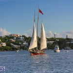 Spirit of Bermuda 10th Anniversary, September 30 2016-7