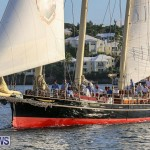 Spirit of Bermuda 10th Anniversary, September 30 2016-9
