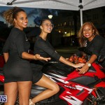 TORC Auto-Moto Car Show Bermuda, October 1 2016-13