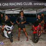 TORC Auto-Moto Car Show Bermuda, October 1 2016-14