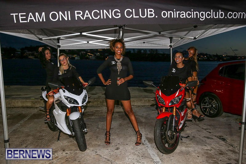TORC-Auto-Moto-Car-Show-Bermuda-October-1-2016-14