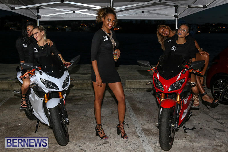 TORC-Auto-Moto-Car-Show-Bermuda-October-1-2016-15