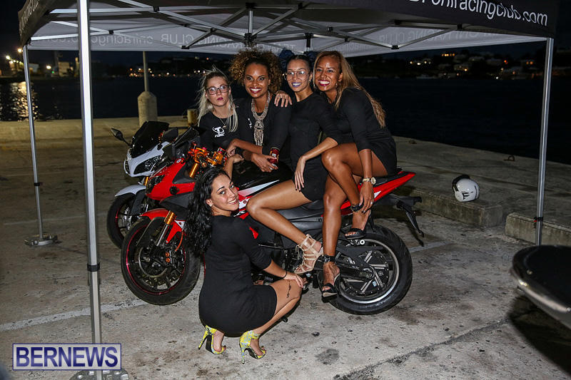 TORC-Auto-Moto-Car-Show-Bermuda-October-1-2016-17