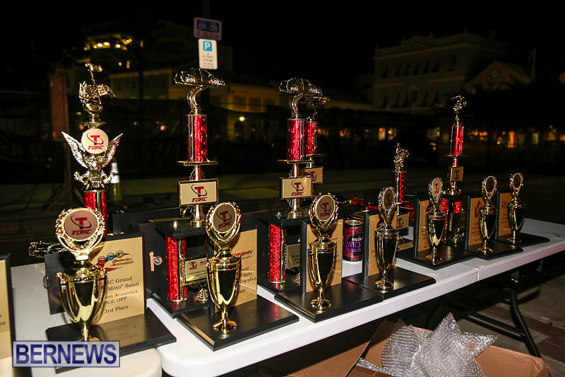 TORC-Auto-Moto-Car-Show-Bermuda-October-1-2016-31