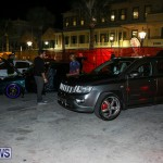 TORC Auto-Moto Car Show Bermuda, October 1 2016-36