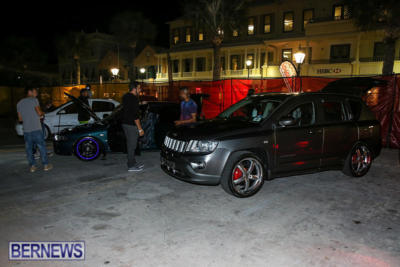 TORC-Auto-Moto-Car-Show-Bermuda-October-1-2016-36