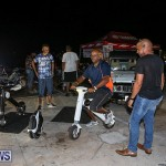 TORC Auto-Moto Car Show Bermuda, October 1 2016-47