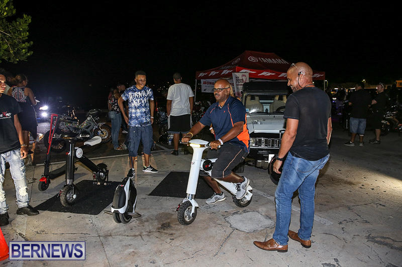 TORC-Auto-Moto-Car-Show-Bermuda-October-1-2016-47