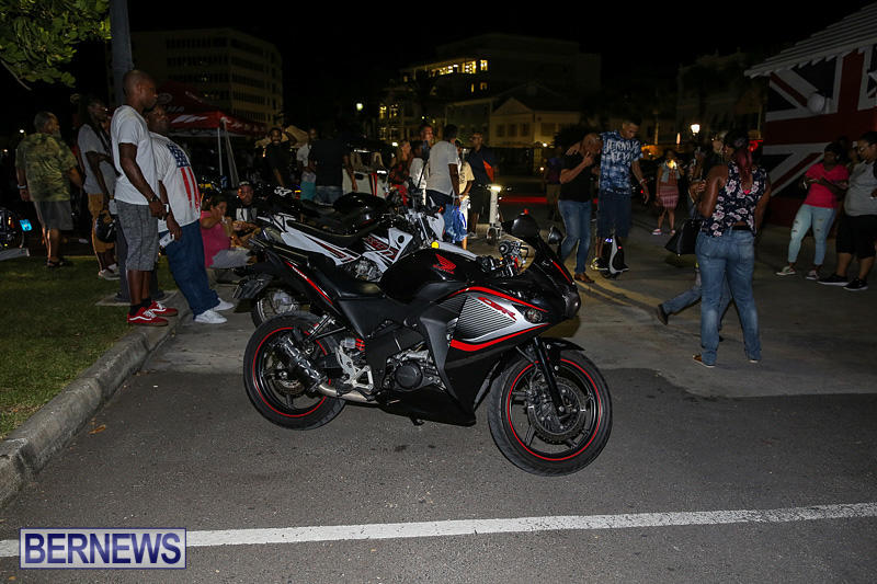TORC-Auto-Moto-Car-Show-Bermuda-October-1-2016-50