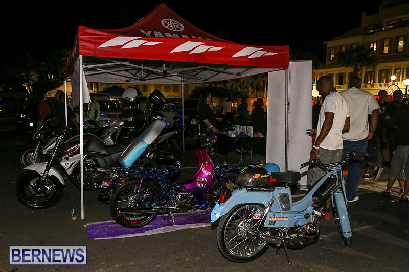 TORC-Auto-Moto-Car-Show-Bermuda-October-1-2016-64