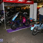 TORC Auto-Moto Car Show Bermuda, October 1 2016-65