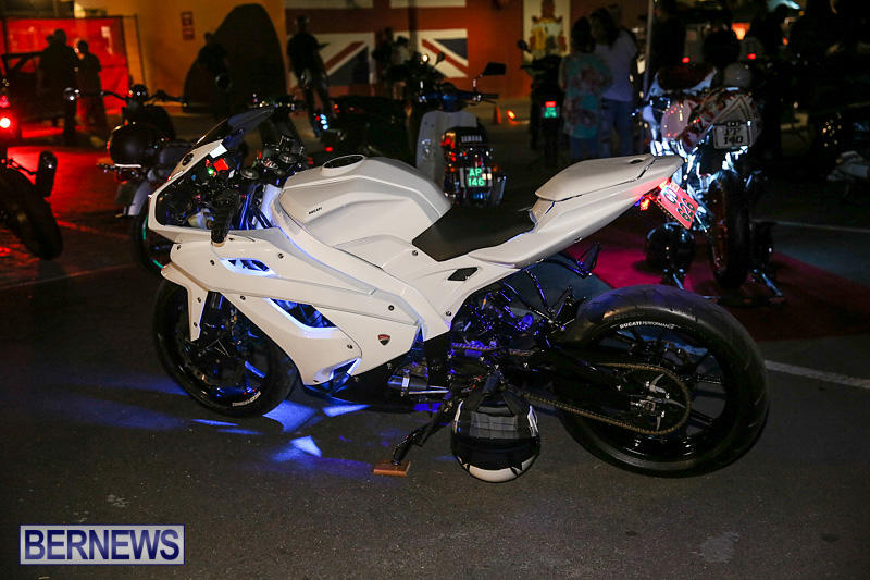 TORC-Auto-Moto-Car-Show-Bermuda-October-1-2016-69