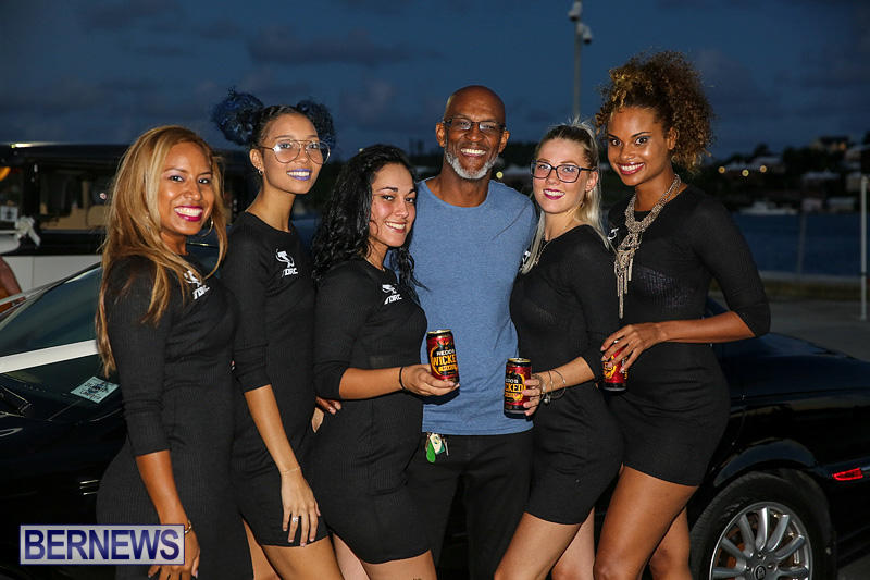 TORC-Auto-Moto-Car-Show-Bermuda-October-1-2016-8