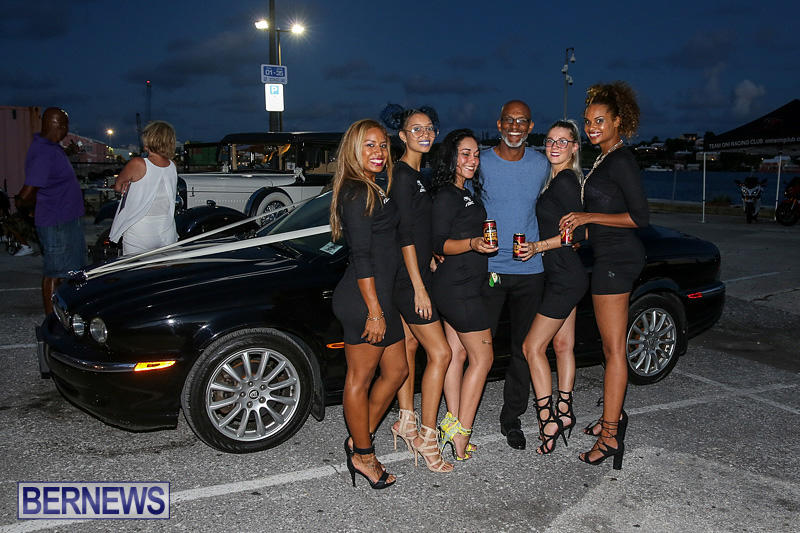 TORC-Auto-Moto-Car-Show-Bermuda-October-1-2016-9