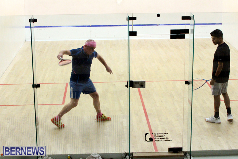 Team-Squash-Championships-Bermuda-October-1-2016-1
