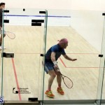 Team Squash Championships Bermuda October 1 2016 (10)