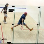 Team Squash Championships Bermuda October 1 2016 (11)