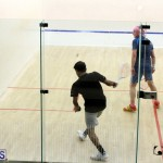Team Squash Championships Bermuda October 1 2016 (12)