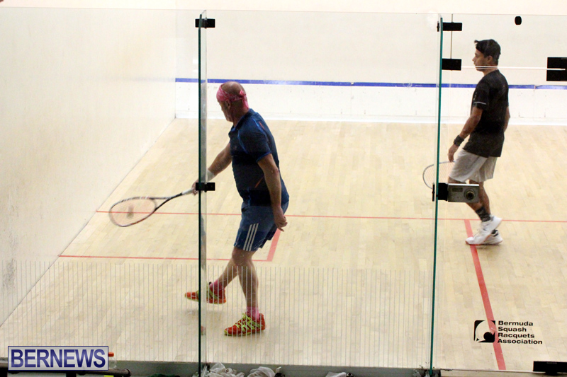 Team-Squash-Championships-Bermuda-October-1-2016-13