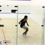 Team Squash Championships Bermuda October 1 2016 (15)