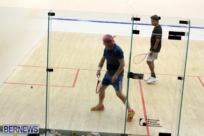 Team-Squash-Championships-Bermuda-October-1-2016-2