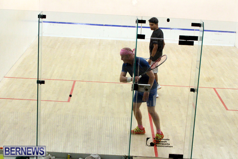 Team-Squash-Championships-Bermuda-October-1-2016-3