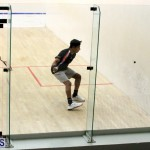 Team Squash Championships Bermuda October 1 2016 (4)