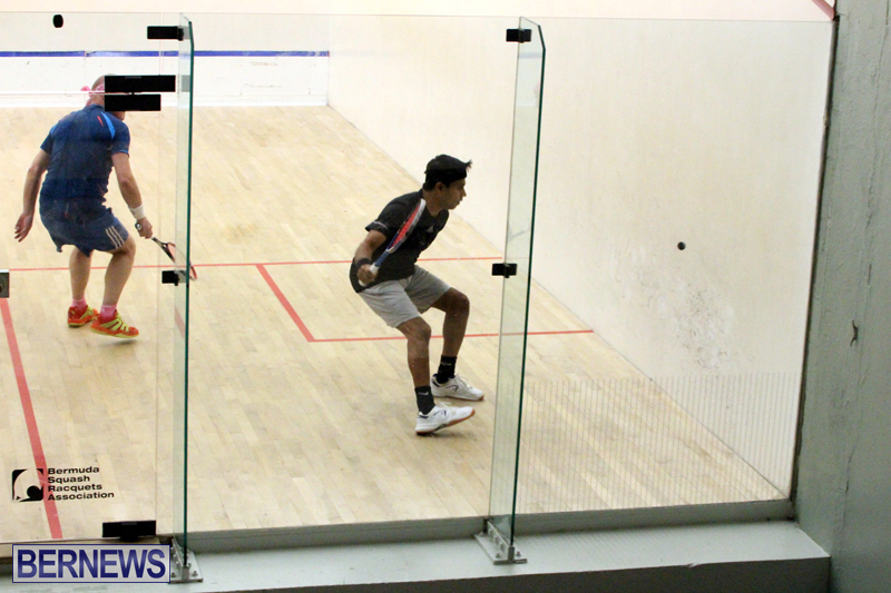 Team-Squash-Championships-Bermuda-October-1-2016-4